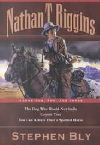 Nathan T. Riggins