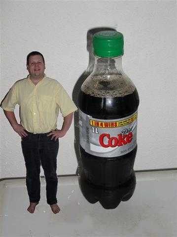 DietCoke-thumb
