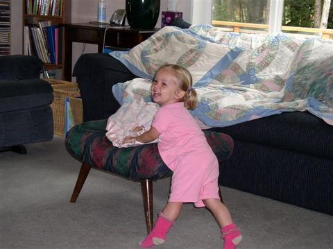 SarahAugust2004_01-thumb