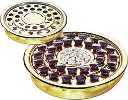 communion_tray