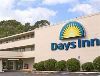 days-inn-richmond-highway
