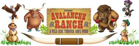 tn_AvalancheRanch