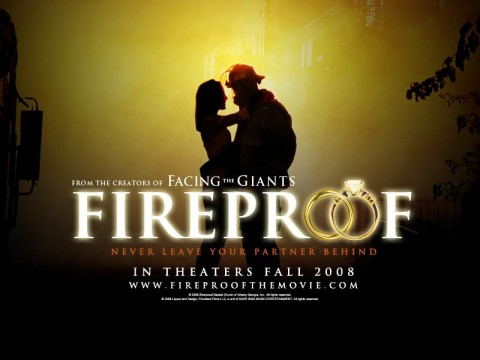 tn_Fireproof2