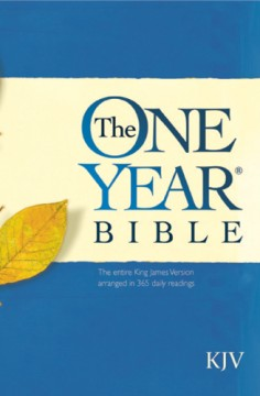 tn_one_year_bible