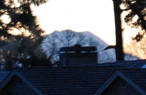 Better Mountain View