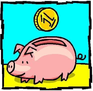 Pig O Savings